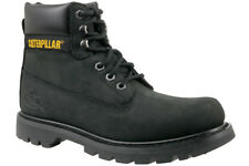 Caterpillar Colorado schwarz Classic Boot EU 43