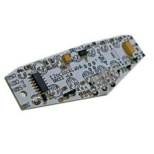DRC Edge2 Integrated Tail Light & Turn Signal LED Upgrade Processor Board OCL.