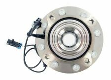 BR930662 SKF HUB. LAST TWO AT THIS PRICE OFFER!
