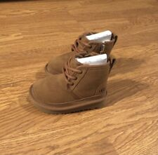 toddler boy shoes size 6 uggs