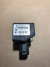 Audi TT A2 A3 S3 vw beetle golf 4 ESP Lateral Acceleration Sensor 1J0907651A Yaw
