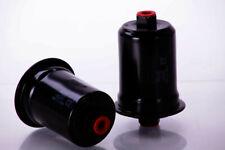 Fuel Filter Pronto PF4710