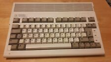 Commodore Amiga 600 HD. Refurbished. Recapped. 120Mb HD. Tested. Working.