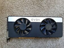 EVGA NVIDIA GTX 670 FTW Signature Edition 2GB DDR5 PCI-E Graphics Card