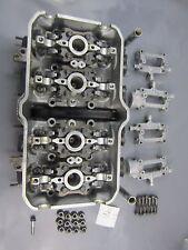 Honda CBR600F1 Hurricane Cylinder Head CBR600 F1 CBR 600 87-90