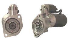 CEVAM Motor de arranque 2,8kW 12V Para OPEL MONTEREY CAMPO VAUXHALL BRAVA 9736