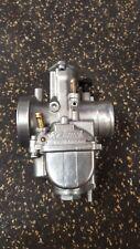 cr85 carburetor assembly honda oem 2005-2007
