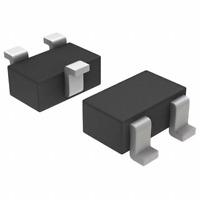 2SC4116GR - TOSHIBA BIPOLAR TRANSISTOR - SOT-323 - 3 / 5 or 10pcs