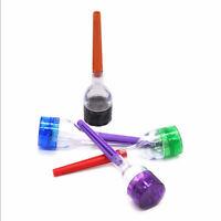Cone Artist Premium Cone Roller Cigarette Grinder Maker Rolling Filler DIY Tool