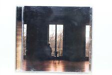 Richard Goode - Mozart #3416 (2006, Cd)