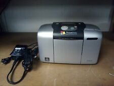 Epson PictureMate Personal Photo Lab Home Picture Printer Model B271A