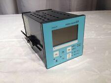 neuwertiger Endress+Hauser Liquisys - M pH CPM223 - PR8010 24V AC/DC Redox
