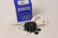 Volvo Penta 3862281 OMC BRP Water Pump Impeller Kit - Stern Drive 3 4.3 5 5.7 ++