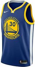 Golden State Warriors Stephen Curry Swingman Icon   Jersey nba