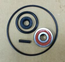 4AGE-16V Toyota Factory Distributor Seal & O'Ring Kit JDM Toyota parts AE86 AW11