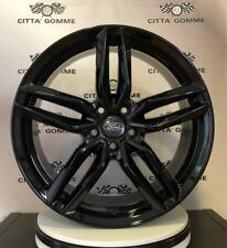 """Set 4 Alufelgen Ford Focus C-Max Kuga Mondeo von 18 """" Neu,Super Angebot"""