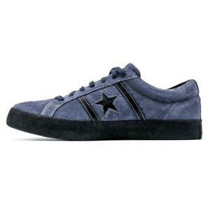 Converse x Case Study Academy SB Ox Men's Athletic Shoe Chuck Taylor Sneaker