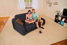 Matratze Sofa Ebay