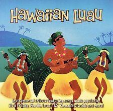 Hawaiian Luau, John Darnall, Good