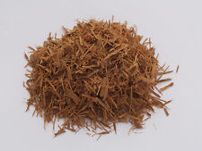 100g Cats Claw Cat's Dried herb Uncaria Tomentosa