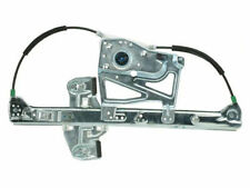 Front Right Window Regulator For 2002-2005 Cadillac DeVille 2004 2003 V224BV