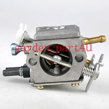 Carburetor Vergaser für Husqvarna 362 365 371 372 372XP Motorsäge Bauteil Neu