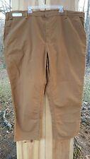 Carhartt pants 54x32, dungaree fit