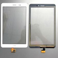 New Huawei MediaPad T1 8.0 Pro 4G T1-823L T1-821L Touch Screen Digitizer PART