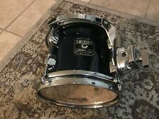 """Gretsch Catalina Ash 8"""" Tom Drum Blue"""