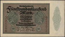 Ro.087b 500.000 Mark 1923 Reichsdruck (1)