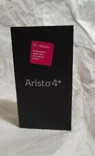 Brnad New LG Aristo 4+ - 16GB - Gray (T-Mobile)