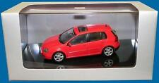 AUTOart Contemporary Diecast Cars, Trucks & Vans with Stand