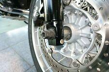 Adapter Werkzeug Steckachse Kawasaki Motorrad 17 - 19 - 22 - 24 mm