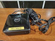 Dell Inspiron 3050 Mini Desktop Intel  WiFi HDMI DP  WIN10