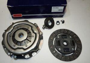 New Borg and Beck 3 Piece Clutch Kit MG Midget Austin Healey Sprite 1275