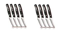 Set Coltelli Miracle Blade World Class 9 pezzi dello Chef Tony - Gli originali