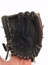 "Nike KDR 1000 Leather Baseball Glove/Mitt Youth 10"" RH Thrower"