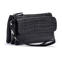 Women Ladies Leather Purse Handbag Shoulder Tote Crossbody Clutch Satchel Bag