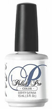 NSI Polish Pro Gel Color Polish Hot Stones - 15 mL / .5 Fl. Oz (N0302)