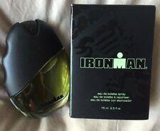 Ironman Cologne  Spray by Avon - BRAND NEW