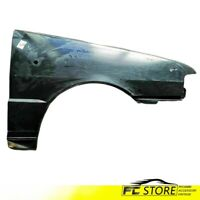 Parafango anteriore Destro Fiat Uno dal 1998>