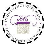 Indulgence Giftware