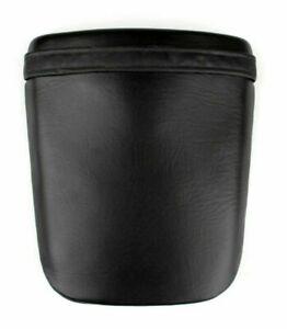 Selle passager Seat Leather Pillon pour Honda CBR1000RR CBR 1000 RR 2004-2007 FB