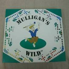 Mulligan's Wild Golf Game Strategy 2007 Golf Game of the Year Complete