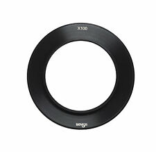 Lee Filters siete serie 5 Anillo Adaptador Para Fuji X100 (S)