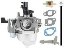 Carburetor For Mi T M Jp 2403 Omhb Pressure Washer