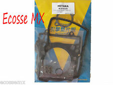 KTM SXF250 2005-2012 Excf250 2007-2012 Mitaka Ensemble Joint supérieur 810328