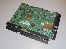 "MAIN BOARD FOR SAMSUNG UE46D8000 46"" LED TV BN41-01622C BN41-01622 BN94-04313S"