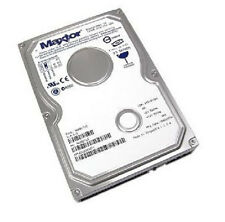 40 GB IDE Hard Drive Various manufacturers, All tested and passed!!