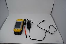 Trimble Geo Xt Pocket Pc GeoExplorer Pn 50950-20 with Charger, Cradle and stylus